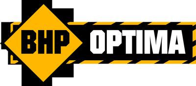 BHP OPTIMA