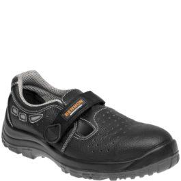 BNN BASIC O1 Sandal Z90001