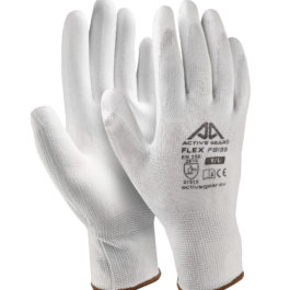 Rękawice Ochronne Active FLEX F8140