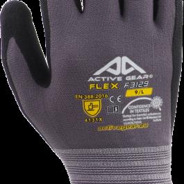 Rękawice Ochronne Active FLEX F3130