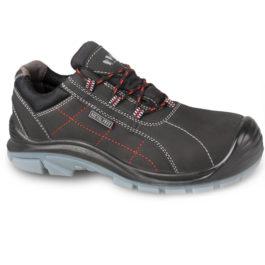 Półbuty buty robocze ochr MIAMI VM 5125 S3 SRC